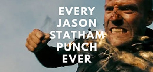 Every-Jason-Statham-Punch-Ever