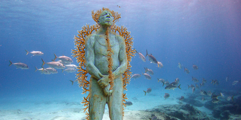 musee-aquatique-cancun-homme