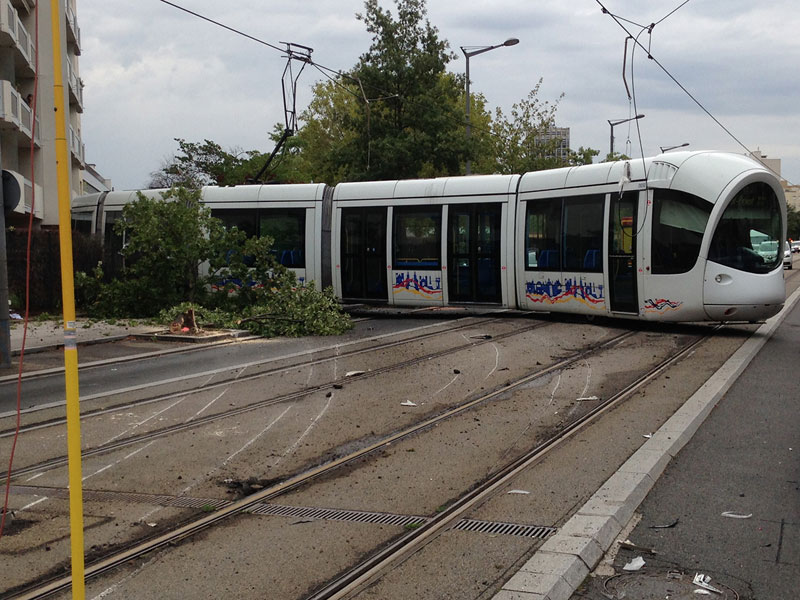 tramway-Lyon-accident-voiture