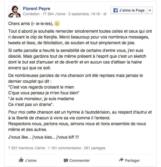 Florent-Peyre-Excuse-Facebook