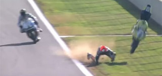 Accident-moto-magny-cours