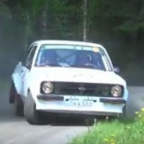 crashs-video-rallye-2015-Toivakka