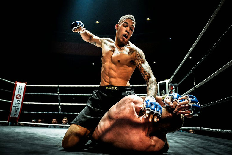 interdiction-MMA-France-combat