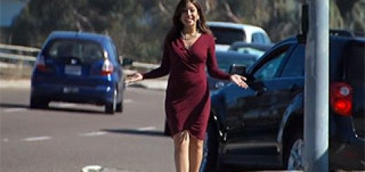 Accident-reportrice