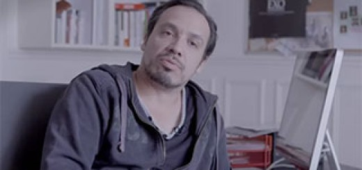 Alexandre-Astier-critique-media