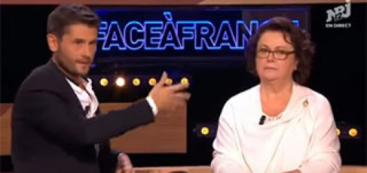 Beaugrand-face-a-boutin