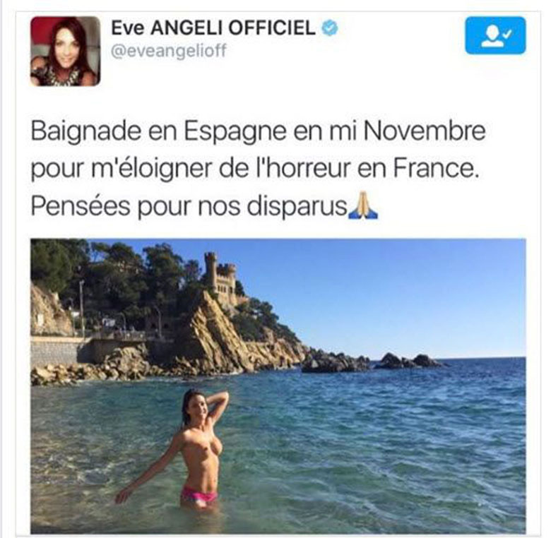 Eve-angeli-twitter-topless
