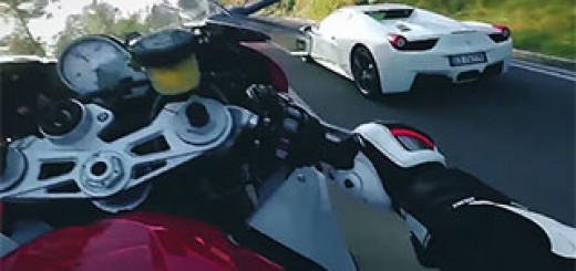 BMW-S1000RR-vs-Super-Cars