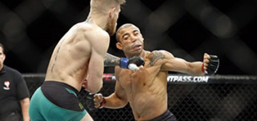 Connor-versus-Aldo-UFC