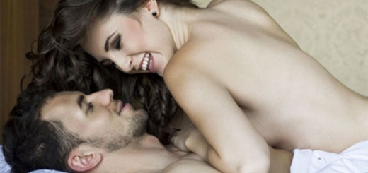 Experience-sexuelle-couple