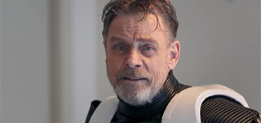 Mark-Hamill-en-stormtrooper-sur-Hollywood-Bld