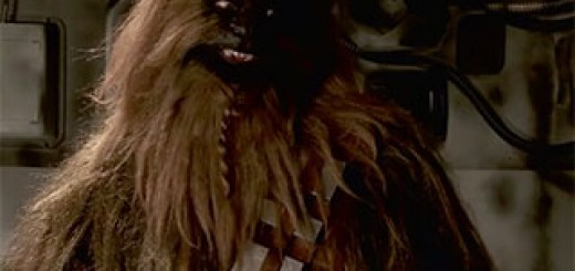 Chewbacca-porno-star-wars