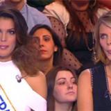 Miss-France-clash-Gilles-Verdez