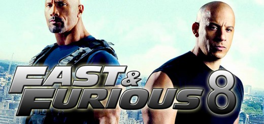 Bande-annonce-de-Fast-and-Furious-8