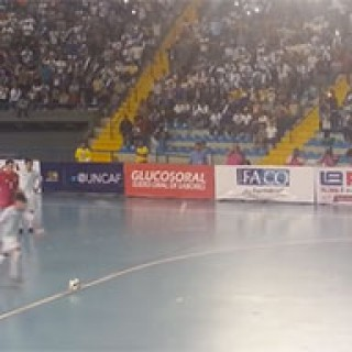 But-incroyable-Futsal