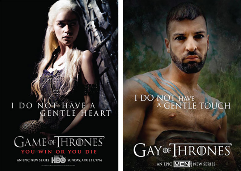 Game-of-thrones-version-gay