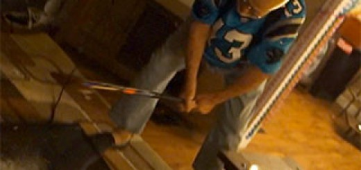 Grandpa-freaks-out-and-destroys-his-television-during-SuperBowl-50