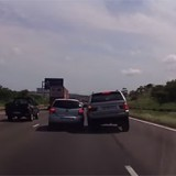 Road-Rage-Incident-in-Durban