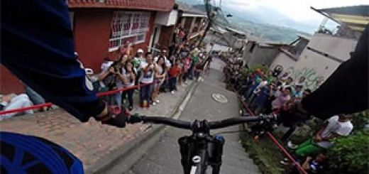 Sketchy-Urban-MTB-Run-in-Manizales