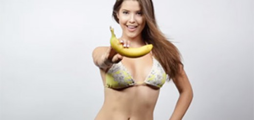 5-Simple-Rules-for-Eating-A-Banana