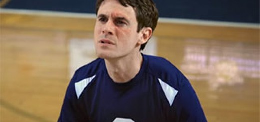 Best-Volleyball-Blocks-Ever-with-Scott-Sterling