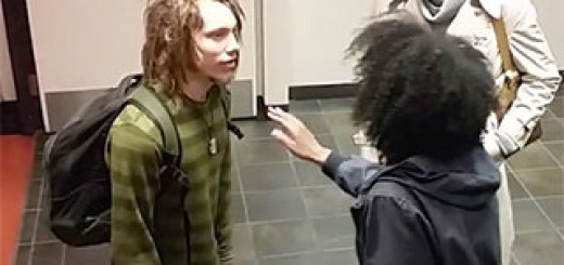 Campus-employee-assaults-white