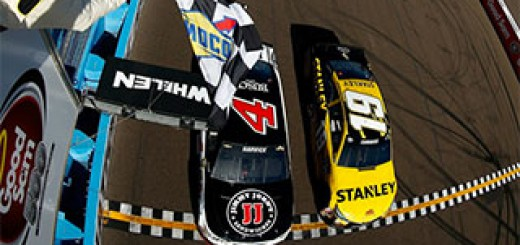 Harvick-by-a-hair-over-Edwards