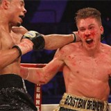 Nick-Blackwell-vs-Chris-Eubank-Jr
