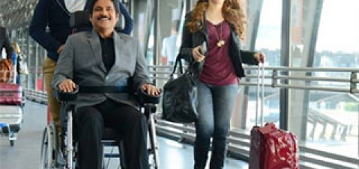 Oopiri-Theatrical-Trailer