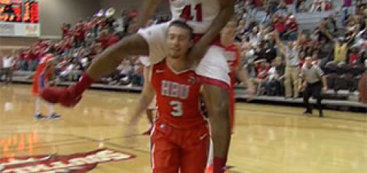 Shawn-Johnson-Dunk-vs-Houston-Baptist