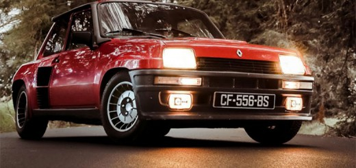 The-Renault-5-Turbo-2-Is-a-Pure-Firecracker