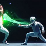 Yuki-Ota-Fencing-Visualized-Project