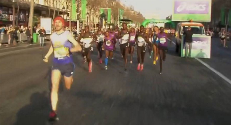 Polemique-marathon-de-paris