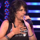 Rocktalgie-Foreigner-avec-Want-To-Know-What-Love-Is-en-live-HD