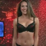 Veronica-Vieyra-e-defile-sexy-de-Miss-Reef-2016