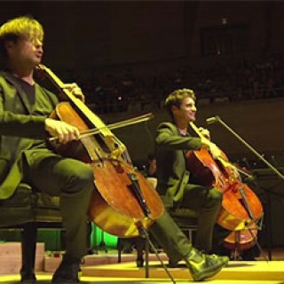2CELLOS-Smooth-Criminal