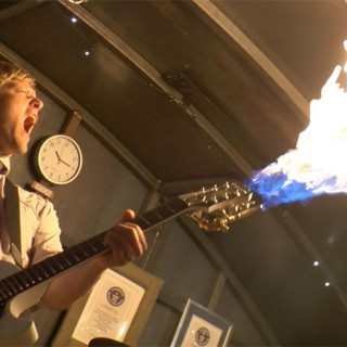 Flamethrowing-Guitar-Mad-Max
