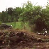 Paralyzed-from-dirtbike-jump-gone-wrong