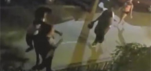 Le-Knockout-game-inquiete-les-autorites-americaines