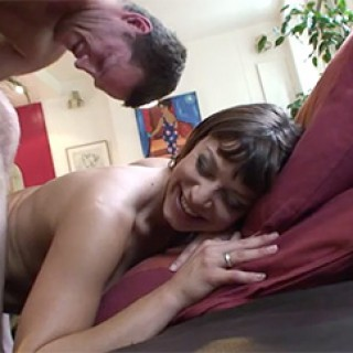 Les-moments-les-plus-insolites-du-porno-volume