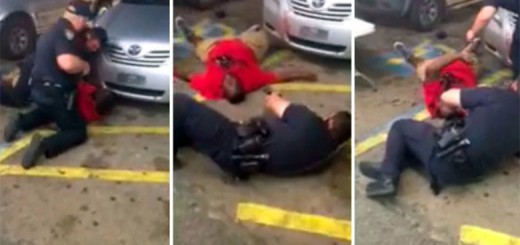 Video-footage-dispatch-tape-from-Alton-Sterling-police-shooting-released
