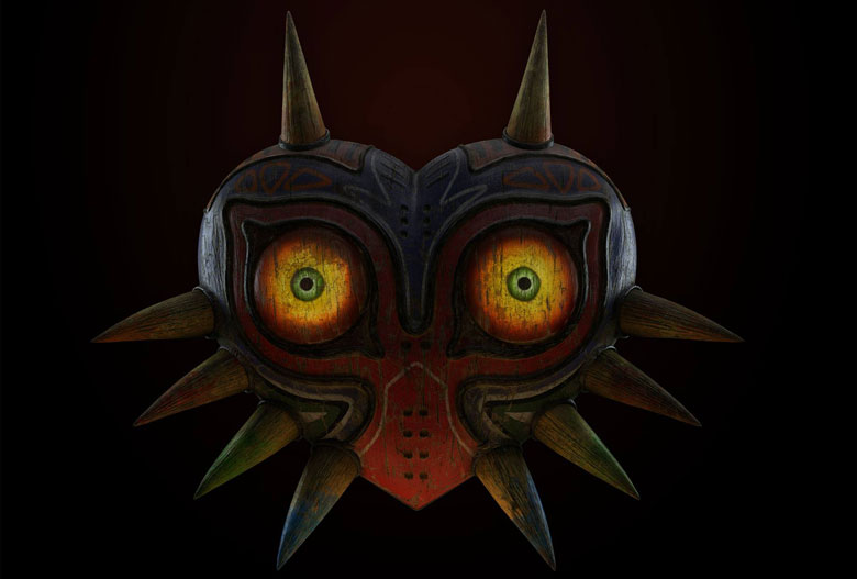 le-terrible-masque-maudit-de-zelda-1