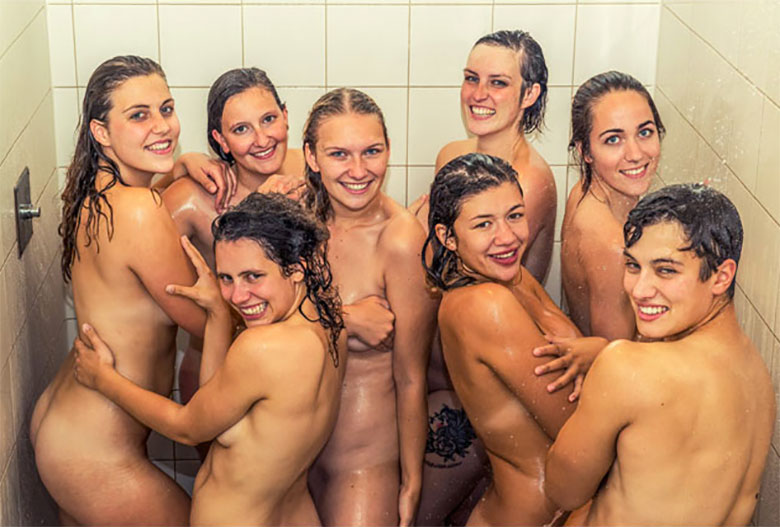 calendrier-sexy-joueues-rugby-01