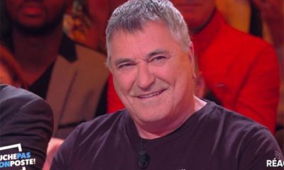 Bigard blague viol