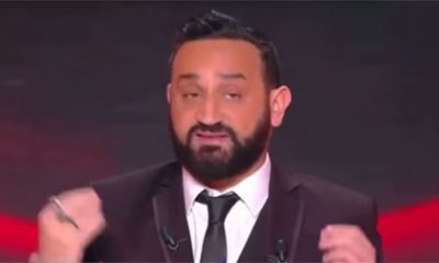 Cyril Hanouna clash invites Balance ton post