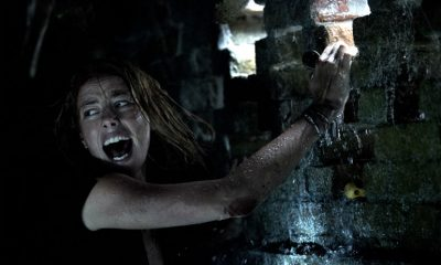 Crawl bande annonce