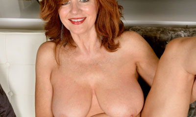 Dimanche charme special milfs